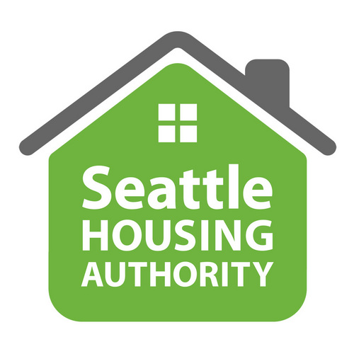 Logo - Seattle Housing Authority