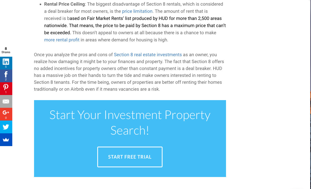 why_you_shouldn_t_go_for_section_8_real_estate_investments___mashvisor